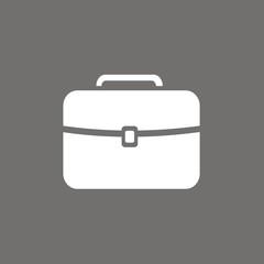 Icono maletín FO