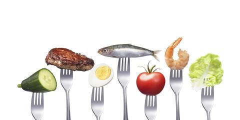 Vitales Essen
