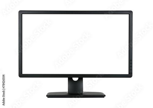 Computer monitor - 78426504