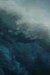 Storm - 78427592