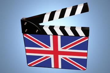 English movie - English Cinema