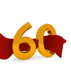 Goldene 60