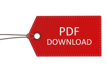 Schild pdf Download