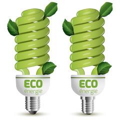 Ampoule Eco 04