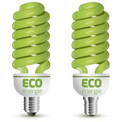 Ampoule Eco 06
