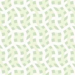 seamless pattern wave