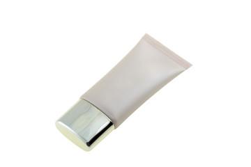 makeup foundation cream