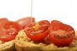 olio pomodori frisa 004 - 78436570