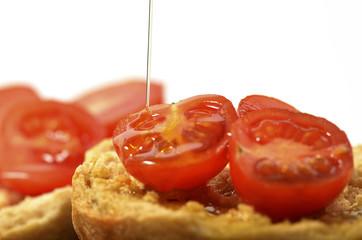 olio pomodori frisa 004
