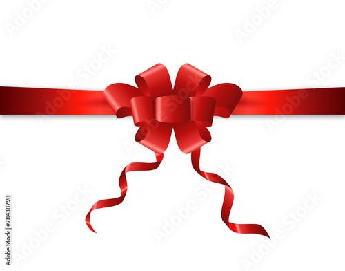 geschenk schleife band stockfotos und lizenzfreie vektoren auf bild 78438798. Black Bedroom Furniture Sets. Home Design Ideas