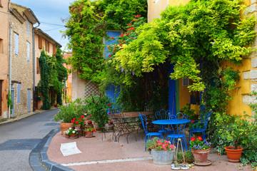 Francja, Prowansja