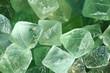 fluorite mineral background - 78445332