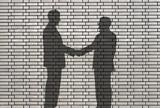 Fototapety handshake