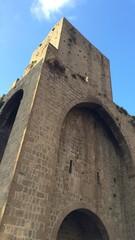 Torre San Biele Viterbo