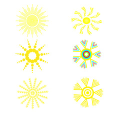 the-sun-set