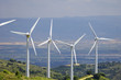 wind energy - 78453996
