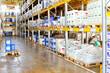 Chemical warehouse - 78454118