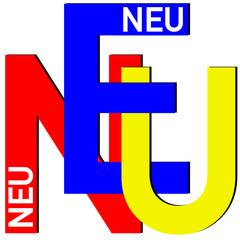 New neu collage  #150219-01