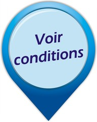 bouton voir conditions
