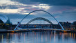 Gateshead Evening - 78461334