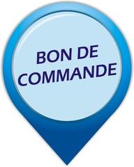 BOUTON BON DE COMMANDE