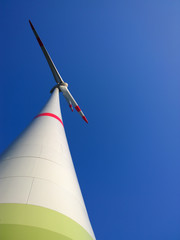 Windmill Germany 05