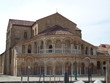 ������, ������: Eglise de San Pietro Martire