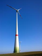 Windmill Germany 07