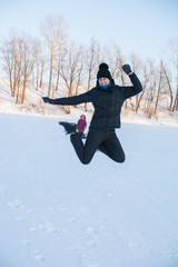 girl jumping1