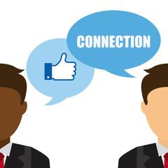 social net working