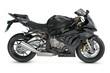 Sport motorcycle - 78465778