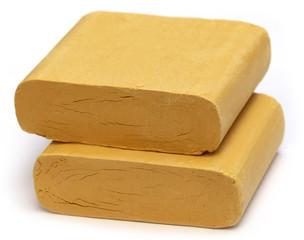 Beautification product of Sandalwood