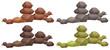 Rock piles - 78469786