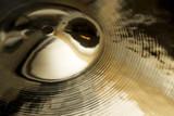 Cymbal