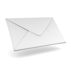 Single Mail