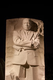 Photo: Martin Luther King, Jr. Memorial