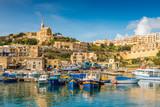 Mgarr à Gozo, Malte - 78476733