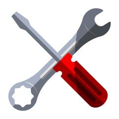 Icono herramientas