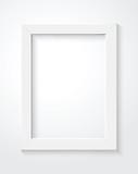 white frame - 78479723