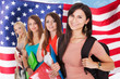 American College Students