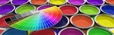 paint colors - 78486590