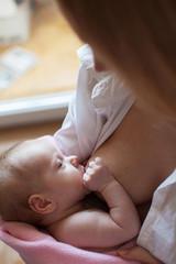 Brestfeeding
