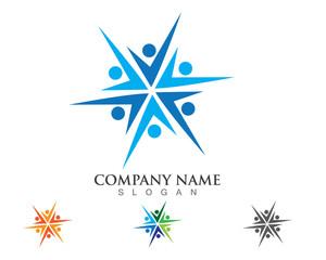 Community Logo 1