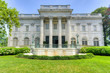 The Marble House - Newport, Rhode Island - 78491748