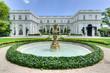 Rosecliff Mansion - Newport, Rhode Island - 78491905
