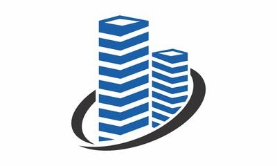 Mansion Logo