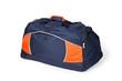 canvas print picture - travel bag