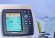 boat GPS navigator - 78494707