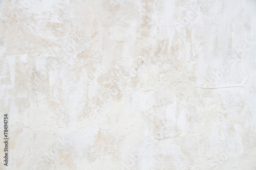 Concrete wall texture - 78494754