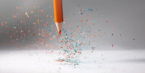 Falling Pencil_v2